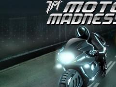 Twisted Machines Moto Madness 2.0.0 Screenshot