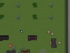 Two Player Tank War 2.9.1 Screenshot