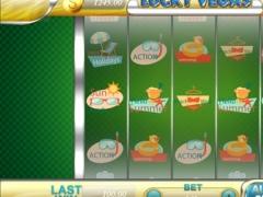 U 101 SLOTS Casino-Free Las Vegas Machine! 3.0 Screenshot