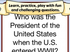 U S History Quiz 6th 8th Grade An American History Game Full Of Facts To