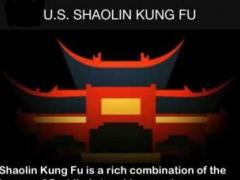 U.S. Shaolin Kung Fu 1.1 Screenshot