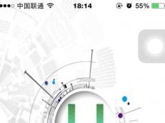 U show — 一款为在校学生连身定做的app 1.24 Screenshot