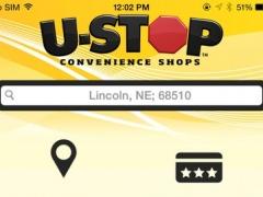 U-Stop Shops 4.0.19667 Screenshot