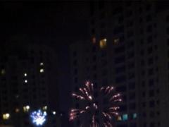 UAE National Day 1.0 Screenshot