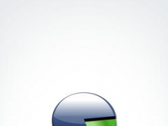 UbiPresenter 1.7 Screenshot
