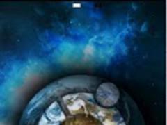 Ubuntu 12 Go Launcher Ex Theme 1.0 Screenshot