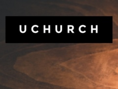 UChurch 1.0 Screenshot