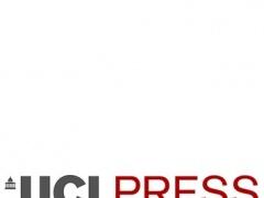 UCL Press 1.0.1 Screenshot