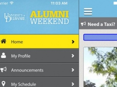#UDAW 1.3.1 Screenshot