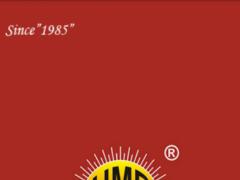 UDAY STAINLESS STEEL HOUSEWARE 1.0 Screenshot
