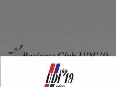 UDI '19 Businessclub app 1.1.26 Screenshot
