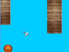 Udney Bird 1.0.5 Screenshot