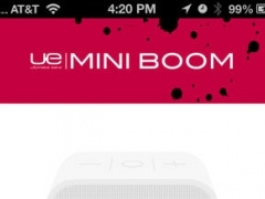 UE MINI BOOM 1 1 Free Download