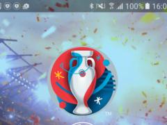 UEFA EURO 2016 Hospitality 1.4.9 Screenshot