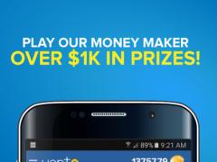 Uento: Money Maker Online 8.3 Screenshot