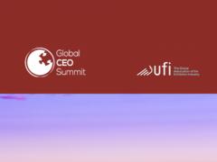 UFI GCS Munich 2016 1.6 Screenshot
