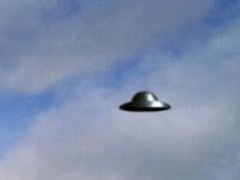 UFO Camera 1.1.2 Screenshot