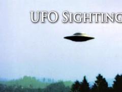 UFO - Revealed??? 1.0 Screenshot