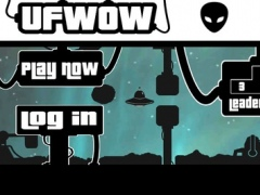 UFWow 1.11 Screenshot