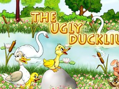 Ugly Duckling Kids Storybook 1.0.4 Screenshot