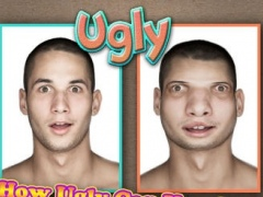 Ugly HD 1.0 Screenshot