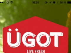 Ugot 1.0 Screenshot