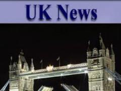 UK News in App- FREE 16 Screenshot