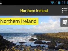 UK Travel Guide With Me 1.2.4 Screenshot