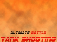 Ultimate Battle Tank Shooting Blitz Pro - new gun firing action game 1.4 Screenshot
