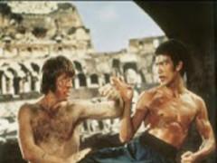Ultimate Bruce Lee Videos 1.03 Screenshot