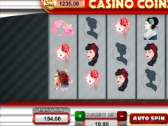 Ultimate Classic Deal Slots - Free Casino Party 1.0 Screenshot