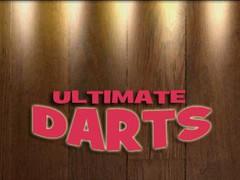 Ultimate Darts 1.2 Screenshot