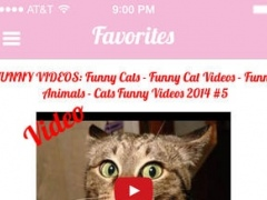 Ultimate Fan App for Awesome Animals with Videos, Photos, and News! 1.2 Screenshot