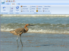Ultimate File Viewer 4.3 Screenshot