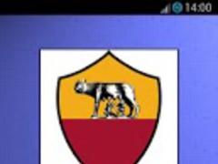 Ultimate Football Club Quiz 1.1.7 Screenshot