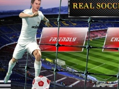 Ultimate Football - Soccer 1.2 Screenshot