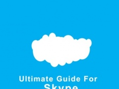 Ultimate Guide For Skype 1.0 Screenshot