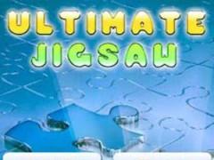 Ultimate Jigsaw Puzzle 1.27 Screenshot
