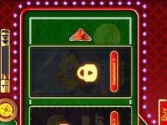 Ultimate King Vegas Slots Collection 777 1.0 Screenshot