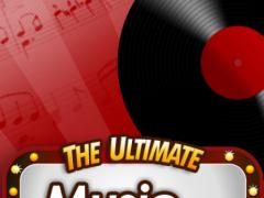 Ultimate Music Quiz 1.1.1 Screenshot