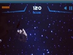 Ultimate of Spect - Fun Games 1.0 Screenshot