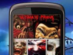 Ultimate Prank 1.0 Screenshot