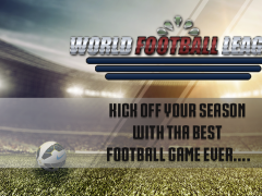 Ultimate Real Shoot - Football 1.1 Screenshot