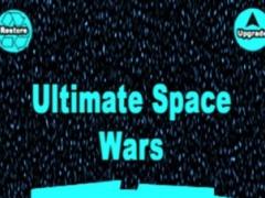 Ultimate Space Wars 1.0 Screenshot