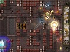 Ultimate Tank 1.0 Screenshot