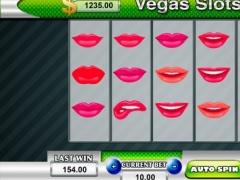 Ultimate X Classic - Free Slots 1.0 Screenshot