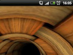 UltimateTunnel 3D 1.0 Screenshot