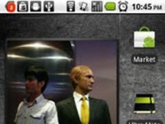 Ultra Mate styles - Art 1.6 Screenshot