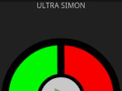 Ultra Simon 1.006 Screenshot