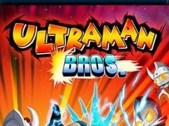 Ultraman Bros. 1.21 Screenshot